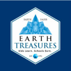 Earth Treasures Earth Fairs